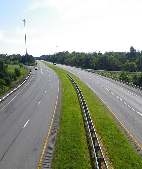 Making Optimal Decisions - highway